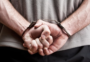 Handcuffs - Aggravated Assault Lawyer in Phoenix