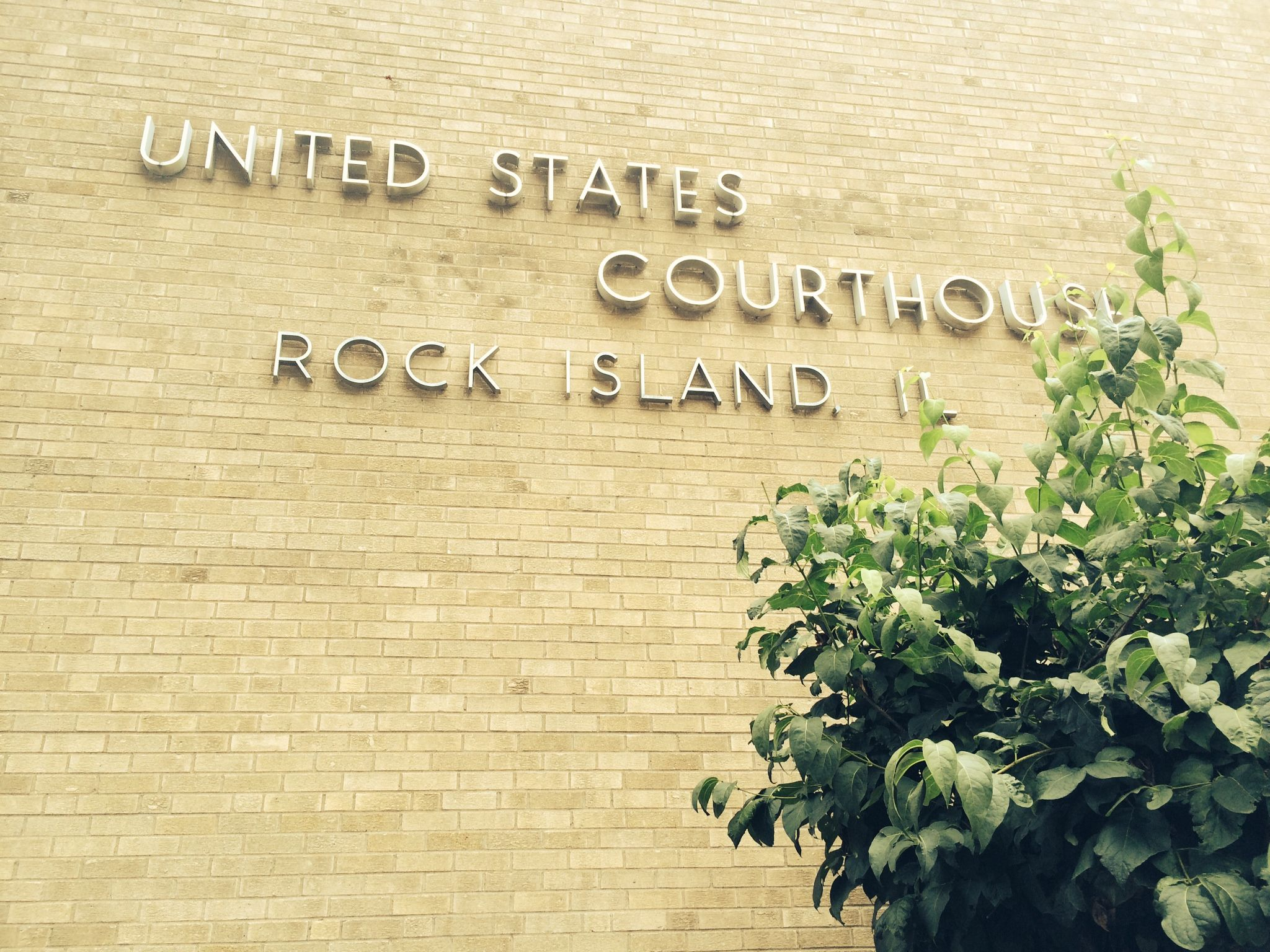 out-of-town-federal-court